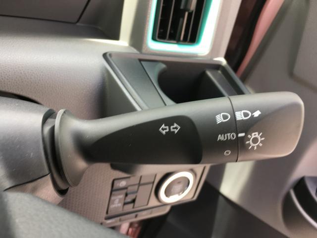 Xターボ バックカメラ・アラウンドビューモニター・コーナーセンサー・電動格納ミラー・ライト・左側パワースライドドア・ベンチシート・フルフラットシート(25枚目)