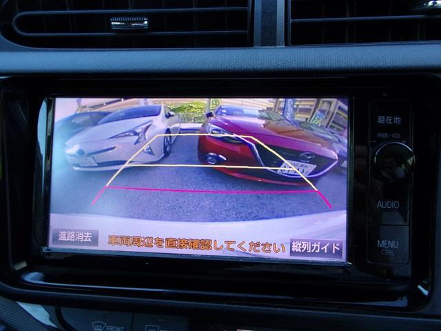 純正ナビ・TV・Bluetooth・バックカメラ・ステアリングスイッチ(30枚目)
