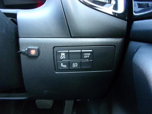 15Sツーリング オートライト・ETC・バックカメラ・アイドリングストップ・コーナーセンサー(22枚目)