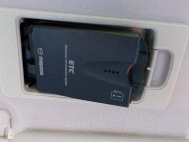 15Sツーリング オートライト・ETC・バックカメラ・アイドリングストップ・コーナーセンサー(24枚目)
