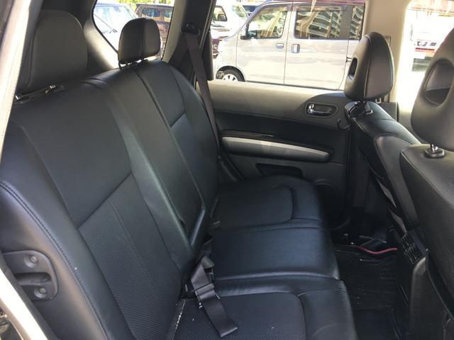 20Xt ドライブレコーダー・バックカメラ・シートヒーター・オートクルーズコントロール・純正アルミタイヤ・4WD・TV・電動格納ミラー・キーレスキー・寒冷地仕様(13枚目)