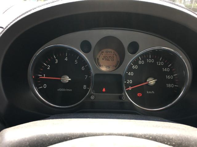 20Xt ドライブレコーダー・バックカメラ・シートヒーター・オートクルーズコントロール・純正アルミタイヤ・4WD・TV・電動格納ミラー・キーレスキー・寒冷地仕様(17枚目)