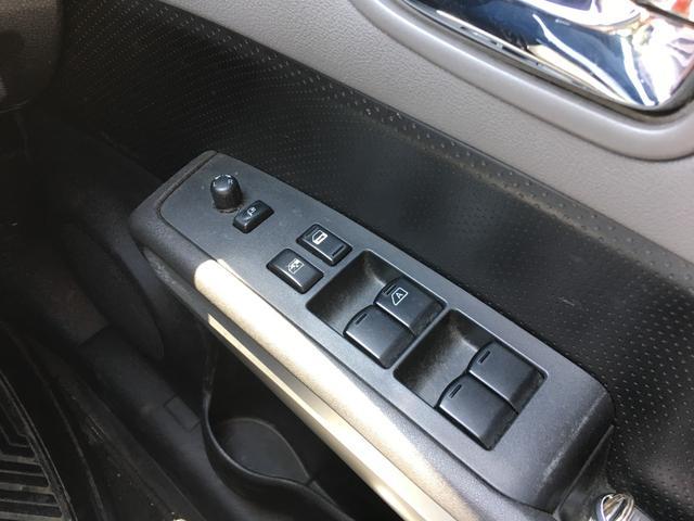 20Xt ドライブレコーダー・バックカメラ・シートヒーター・オートクルーズコントロール・純正アルミタイヤ・4WD・TV・電動格納ミラー・キーレスキー・寒冷地仕様(27枚目)