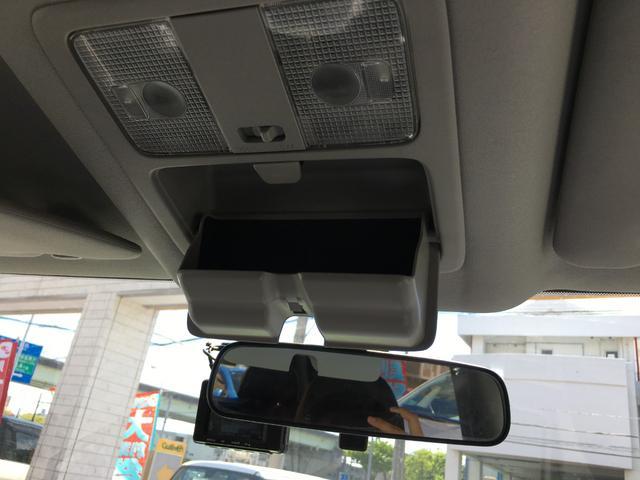 20Xt ドライブレコーダー・バックカメラ・シートヒーター・オートクルーズコントロール・純正アルミタイヤ・4WD・TV・電動格納ミラー・キーレスキー・寒冷地仕様(29枚目)