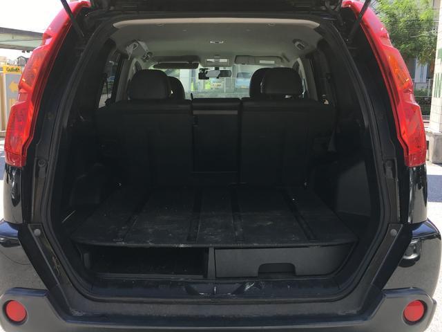 20Xt ドライブレコーダー・バックカメラ・シートヒーター・オートクルーズコントロール・純正アルミタイヤ・4WD・TV・電動格納ミラー・キーレスキー・寒冷地仕様(33枚目)