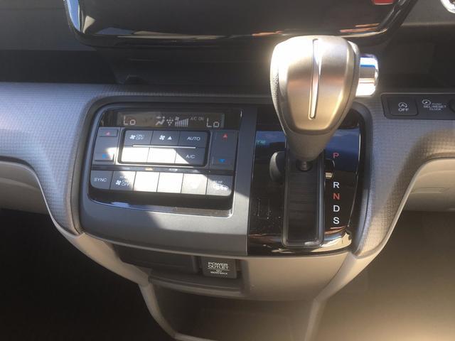 G 4WD メモリナビ Bカメラ スマートキー ETC CD(11枚目)