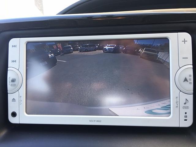 トヨタ ヴォクシー ハイブリッドX バックカメラ スマートキー ワンセグTV