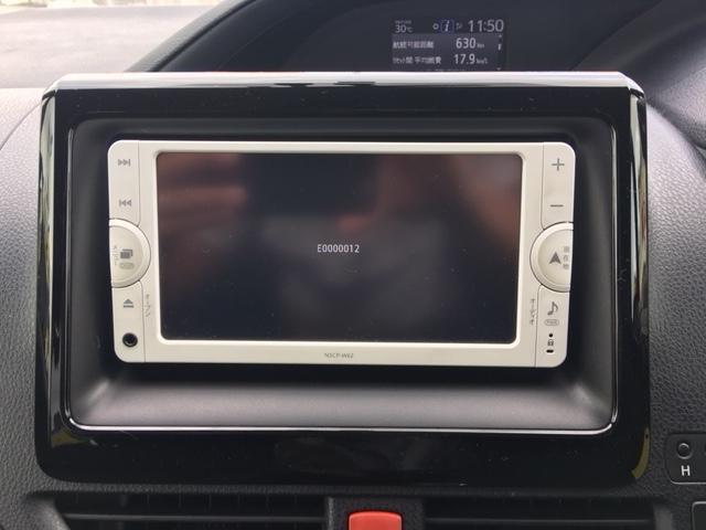 ハイブリッドX ナビ ETC Bカメラ(10枚目)