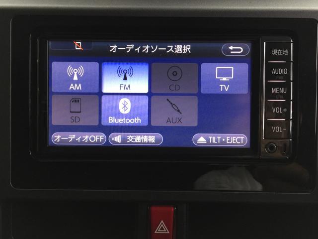 XS  衝突軽減・ナビ・テレビ(12枚目)