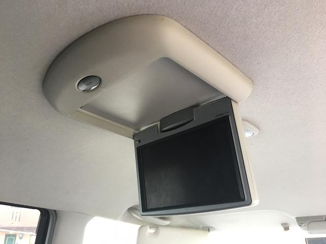 X リミテッド HDDナビ バックカメラ(17枚目)
