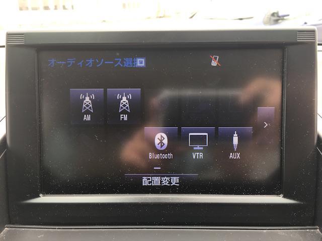 G 純正HDDナビ バックカメラ ETC(20枚目)