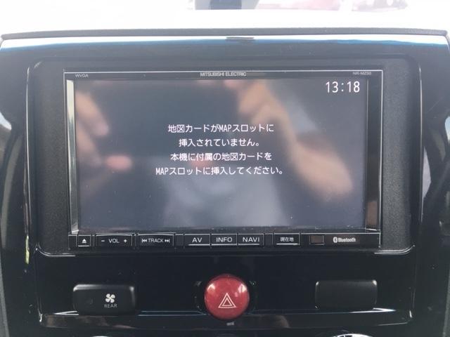 M スマートキー ETC バックかメラ(10枚目)
