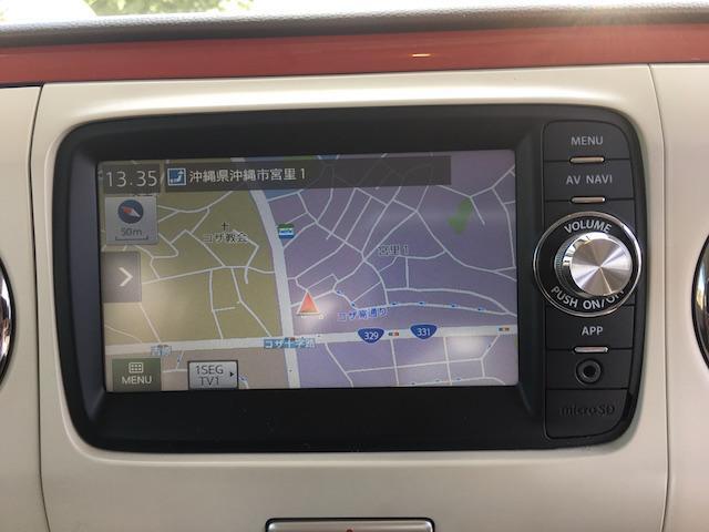 X 純正ナビ バックカメラ ETC スマトーキー(17枚目)