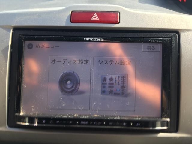 G ジャストセレクション キーレス ETC 片側電動スライド(10枚目)