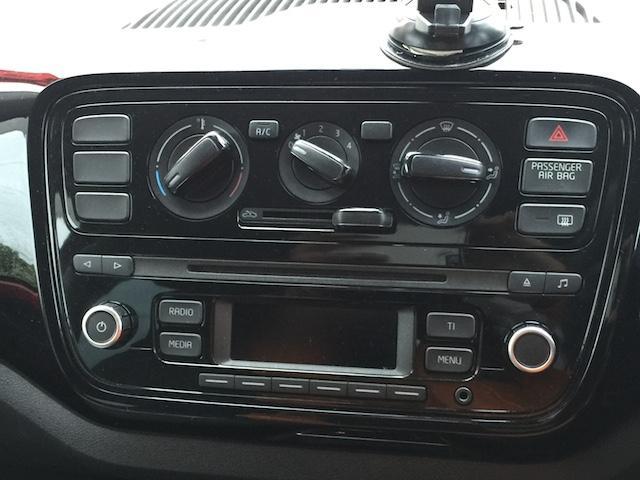 「フォルクスワーゲン」「up!」「コンパクトカー」「沖縄県」の中古車9