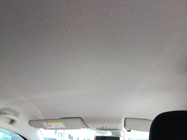 「フォルクスワーゲン」「up!」「コンパクトカー」「沖縄県」の中古車11