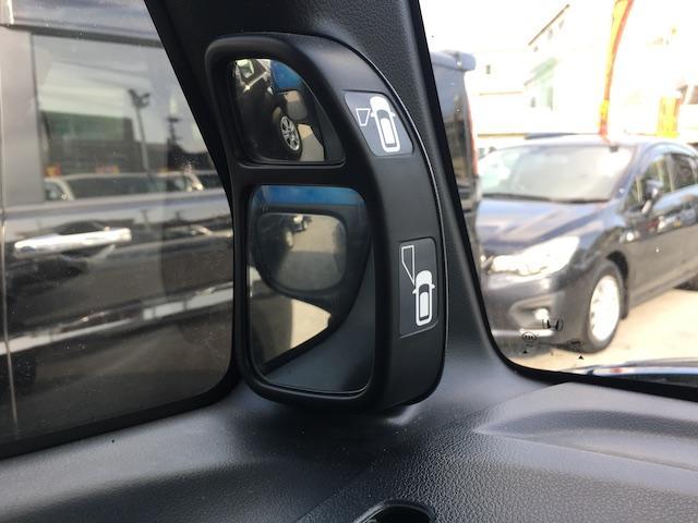 「ホンダ」「N-BOX+カスタム」「コンパクトカー」「沖縄県」の中古車22