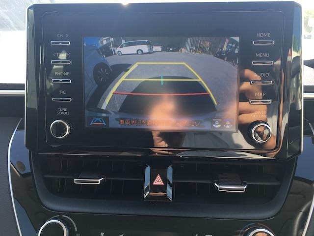 S トヨタセーフティーセンス ディスプレイオーディオ バックカメラ スマートキー プッシュスタート LEDヘッドライト(20枚目)