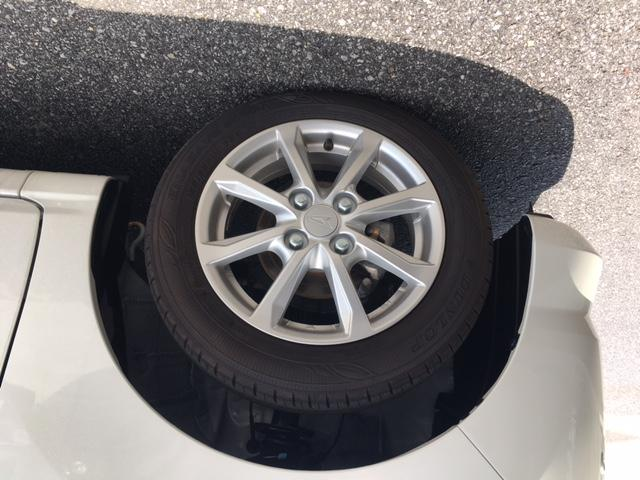 G SAIII スマートキー プッシュスタート コーナーセンサー 衝突軽減ブレーキ(19枚目)