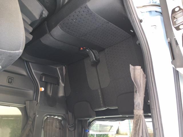 GターボSAII 純正ナビ バックカメラ プッシュスタート スマートキー 両側パワースライドドア ブレーキサポート(20枚目)