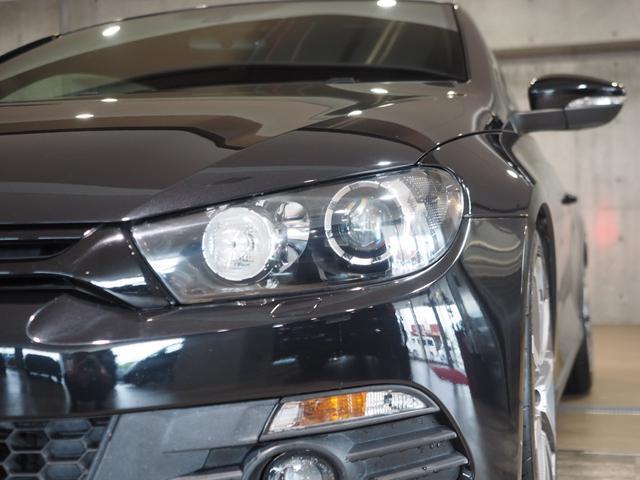 「フォルクスワーゲン」「シロッコ」「コンパクトカー」「沖縄県」の中古車10