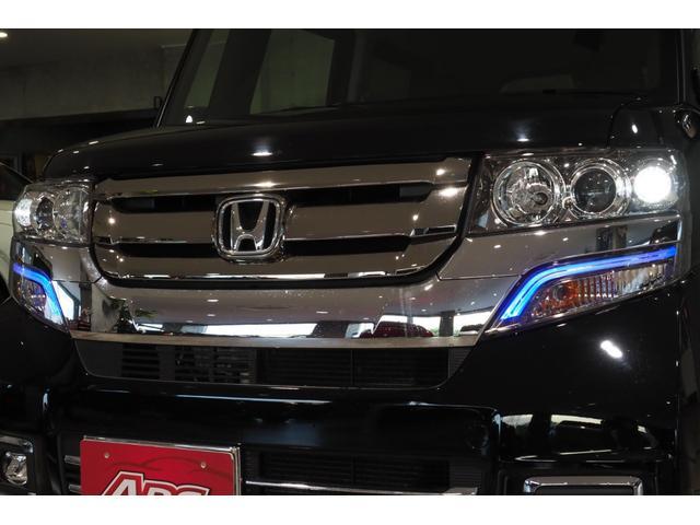G・ターボLパッケージ 禁煙1オーナー車 買取直販 ターボ 両側パワースライドドア ナビ付スペシャルPKG ETC LEDライト SDナビ TV DVD バックカメラ(10枚目)