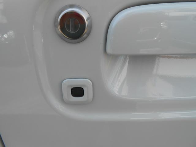 JPターボ新車未登録(9枚目)