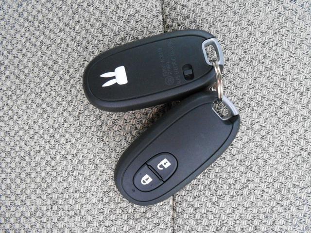 L 新車未登録(12枚目)