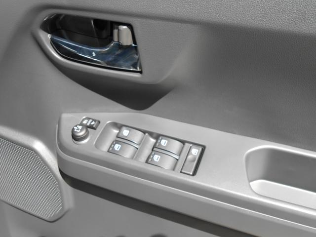 GターボSAII新車未登録(14枚目)