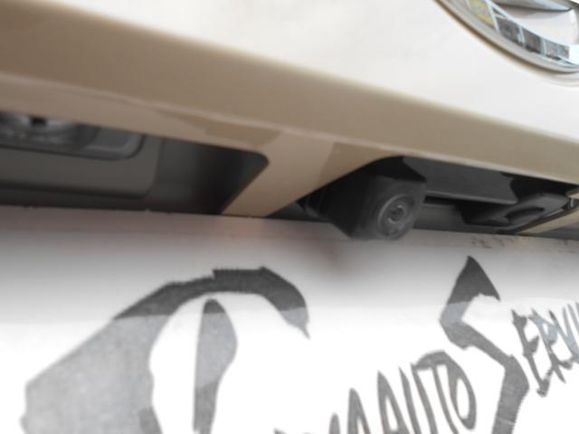 Xリミテッドメイクアップ SAII新車未登録(9枚目)
