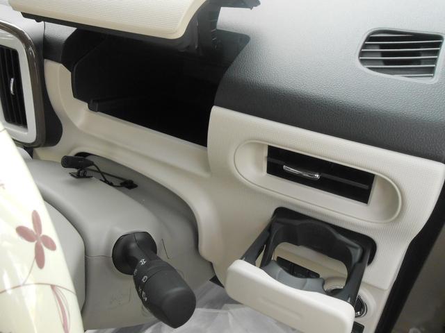 Xリミテッドメイクアップ SAII新車未登録(14枚目)