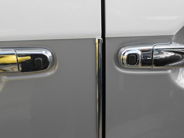 スライドドアイージークローザー(左右)「半ドアの位置まで閉めれば、自動的に全閉するラクラク装備」