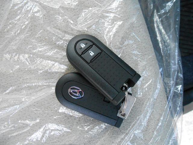 電子カードキー(2個)