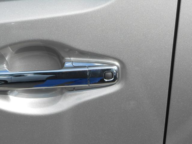 スズキ ワゴンRスティングレー L新車未登録