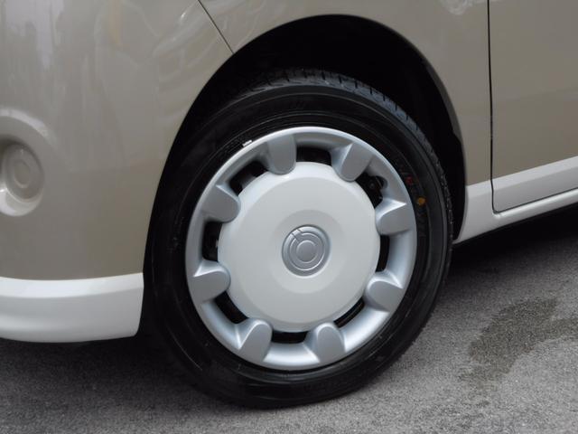 Xリミテッド SAII新車未登録(3枚目)