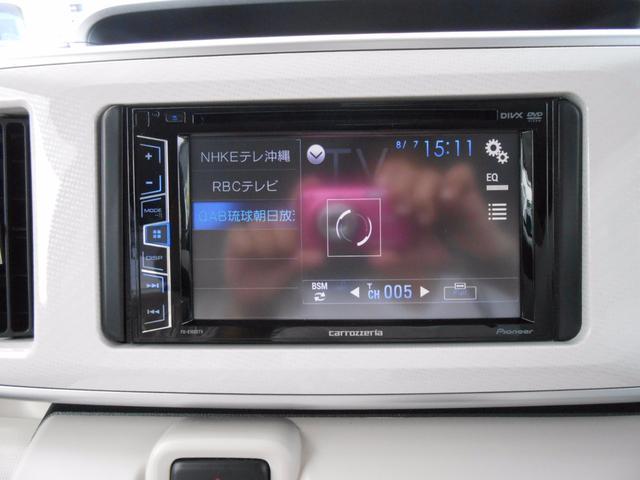 Xリミテッド SAII新車未登録(19枚目)