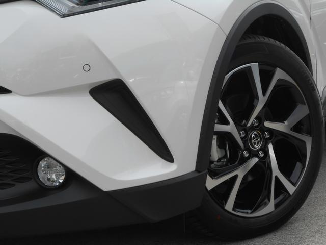 G LEDエディション新車未登録(3枚目)