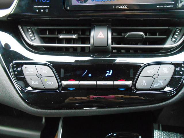 G LEDエディション新車未登録(7枚目)
