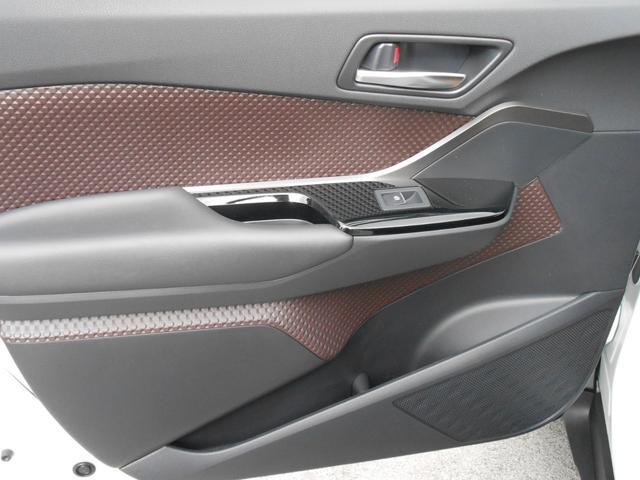 G LEDエディション新車未登録(8枚目)