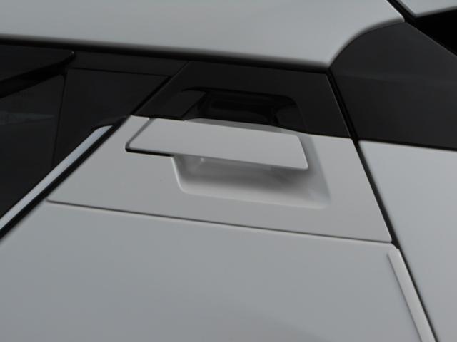 G LEDエディション新車未登録(9枚目)