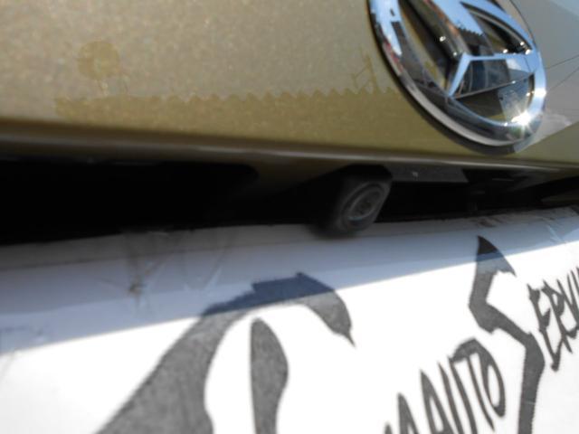 L SAIII新車未登録(11枚目)