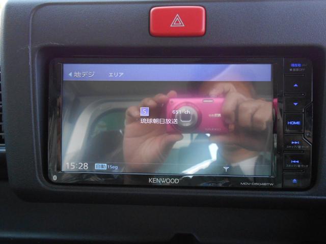 ジャンボ新車未登録(16枚目)