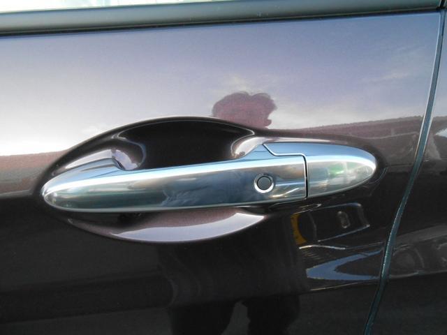 ハイブリッドZ・ホンダセンシング新車未登録(6枚目)