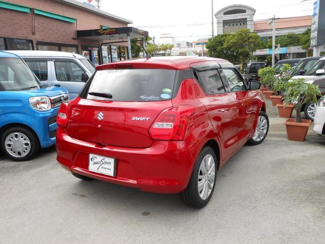 XL新車未登録(8枚目)