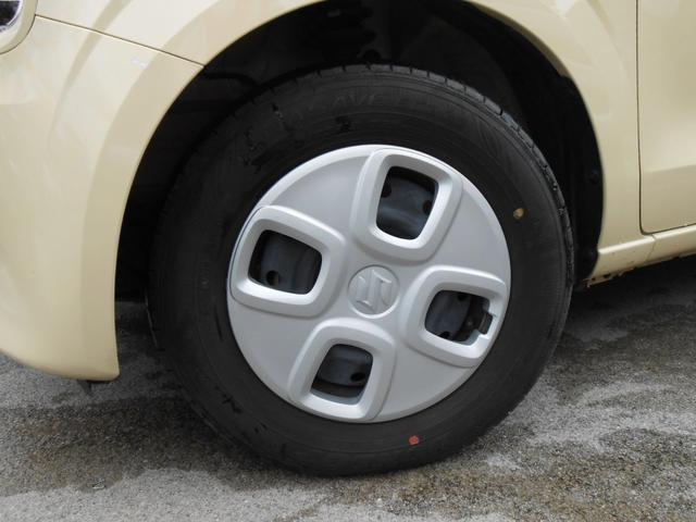 最小回転半径4.2m「フットワークを軽快にする。エネチャージで低燃費37.0km/L」