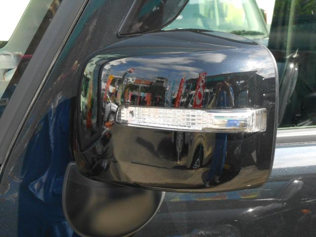 ハイブリッドXS新車未登録(5枚目)