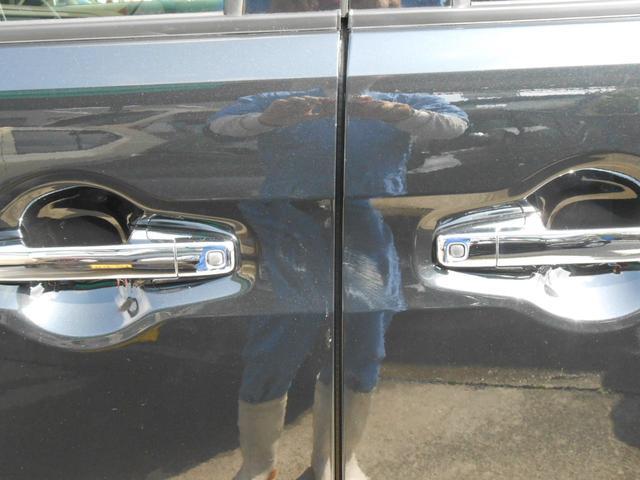 ハイブリッドXS新車未登録(6枚目)