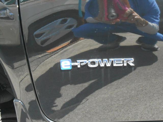 e-パワー メダリスト(5枚目)