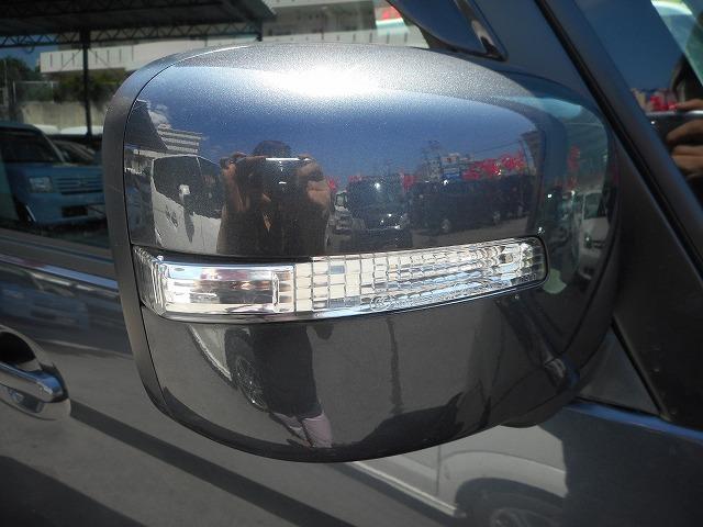 レーダーブレーキサポート装着車(28枚目)