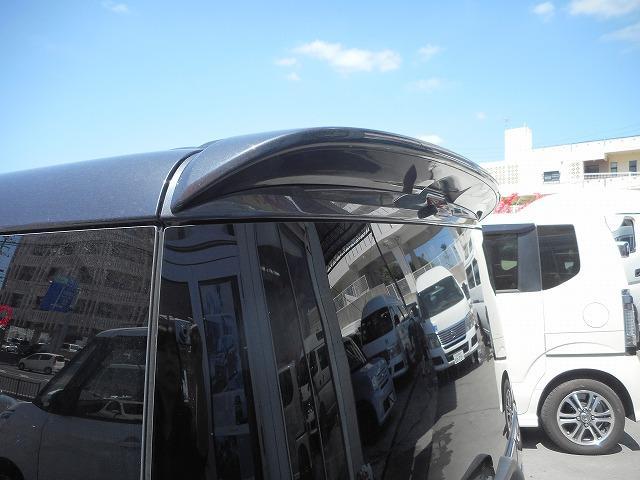 レーダーブレーキサポート装着車(30枚目)
